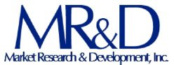 Welcome to Market Research & Development, Inc.