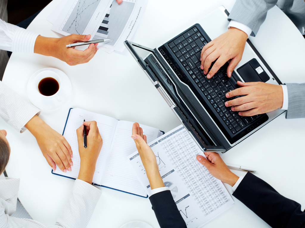 The MR&D team has extensive experience of experience in a wide range of different fields. We are fully equipped to help resolve issues, create value, maximize growth, and help boost your overall business performance. Let us put our expertise to good use to help your business realize its full potential immediately.