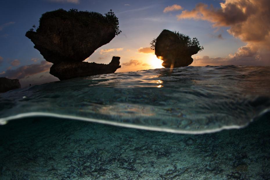 Invest Guam Marketing Consulting Services Guam Economic Development Authority