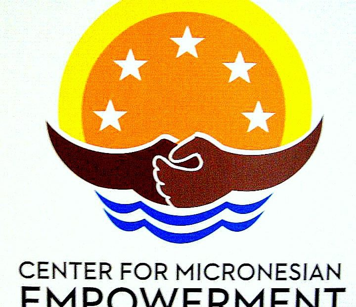 center for micronesian empowerment strategic planning services provided by market research & development