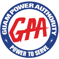 Guam Power Authority Qualitative Research Provided by Market Research & Development
