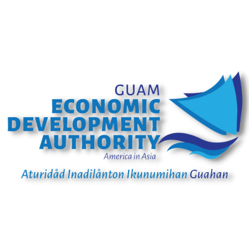Invest Guam - Guam Economic Development Authority Marketing and Consulting Services