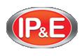 IP&E Isla Petroleum & Energy Guam Marketing And Consulting Services