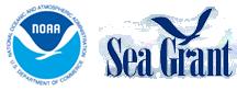 Sea Grant Quantitative Research
